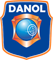 Danol Security Group