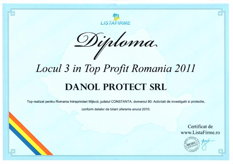 web-licenta Protect